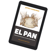 El Pan de Hamelman ebook