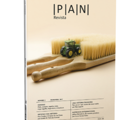Revista PAN – número 3