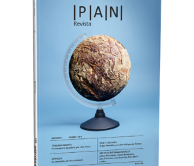 Revista PAN - número 4