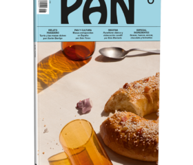Revista PAN - número 6